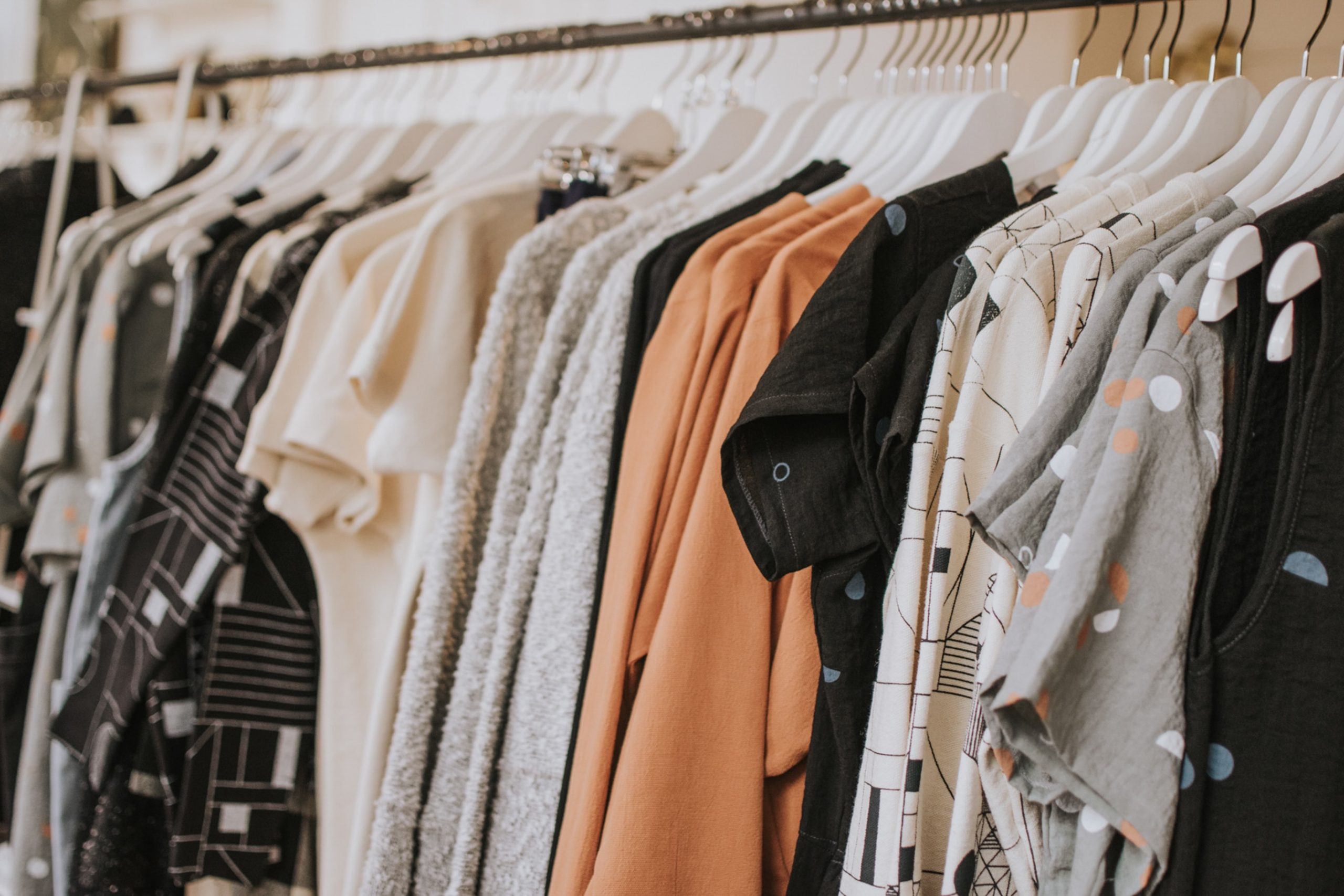 5 Essential Tips for Transitional Outfits from Summer to Fall